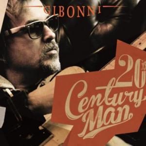 20th-century-man